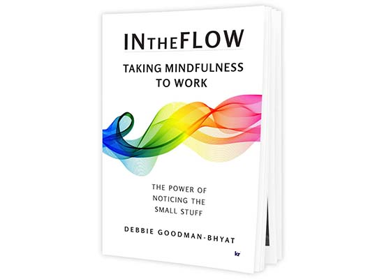 IntheFlow – Interview with Bruce Whitfield on 702 [Podcast]