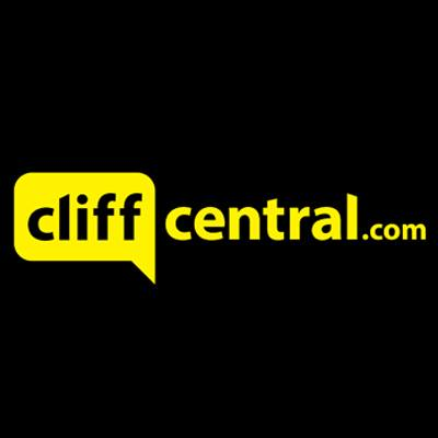 Leadership Platform – Podcast (CliffCentral)