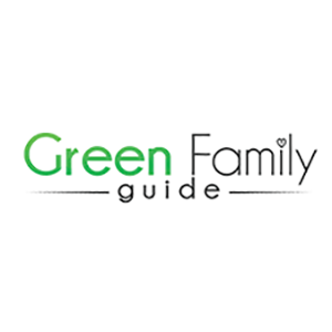 Meet Debbie Goodman-Bhyat – Green Family Guide