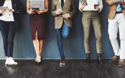 Multi-generational diversity impacts workplace productivity