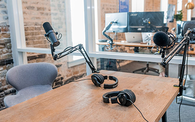 Podcast – Gearing up for great hires in 2020
