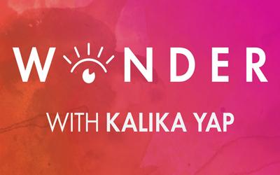 Podcast – Debbie Goodman-Bhyat on EO Wonder
